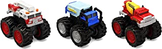 Best tonka diecast collection Reviews