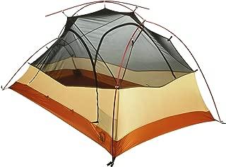 Big Agnes Copper Spur UL 2 - Two Person Tent