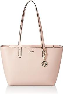 حقيبة يد بريانت متوسطة الحجم من دي كيه ان واي