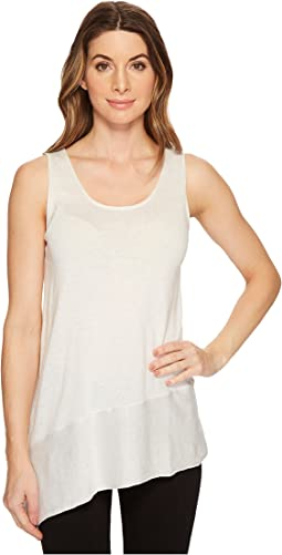 NIC+ZOE - Traveler Tank Top