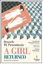 A Girl Returned (English Edition)