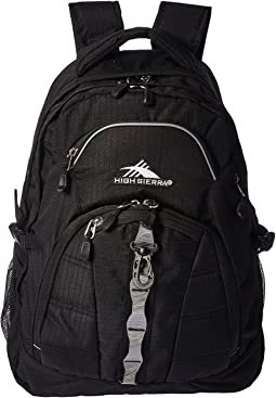 Access II Backpack