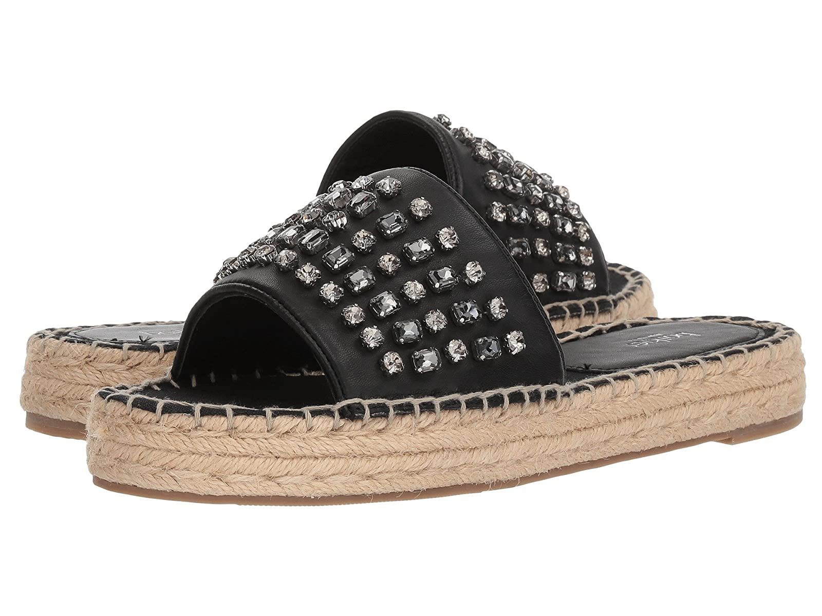 Botkier JulieComfortable and distinctive shoes