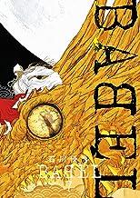 表紙: BABEL(7) (ビッグコミックス) | 石川優吾