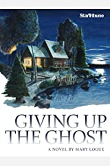 Giving up the Ghost Kindle Edition