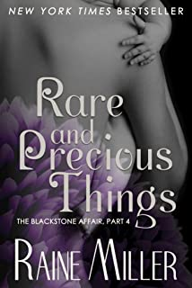 Best rare and precious things Reviews