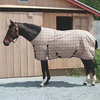 Best baker blanket for horses Reviews