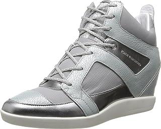 c9956ef51 adidas Y-3 by Yohji Yamamoto Sukita II Silver Metallic Solid Grey Chalk