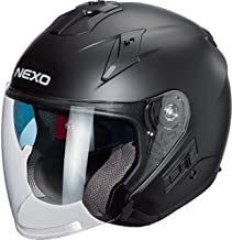 Suchergebnis Auf Für Nexo Helm