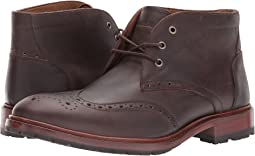 Boots Men Shipped Free At Zappos