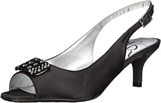 حذاء Lainy الرسمي للنساء من J.Renee