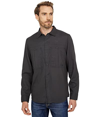 The North Face Lightweight Travel Shirt