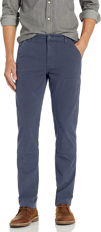 Goodthreads Men's Slim-Fit Pant New Orleans Mall Carpenter Selling