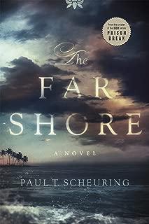 The Far Shore