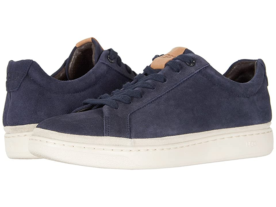 UGG Cali Sneaker Low (Navy) Men