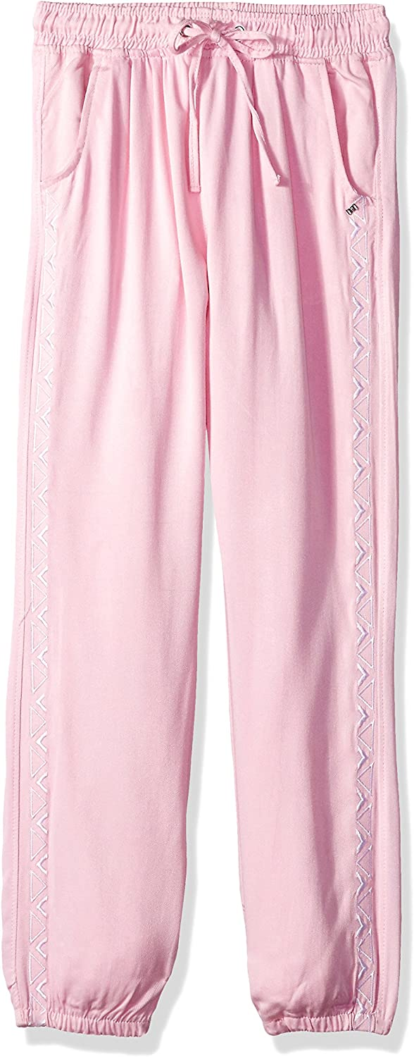 Kensie Girls' Jogger (More Styles Available)