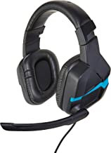 Fone de Ouvido Headset Gamer Askari P2 PS4, Warrior, PH292, Microfones e Fones de Ouvido, Azul