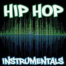 Hip Hop Instrumentals: Rap Beats, Freestyle Beats, Trap Beats, Rap Instrumentals