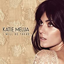 Best katie melua i will be there Reviews