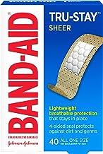 Band-Aid نام تجاری نوار چسب نوار چسب