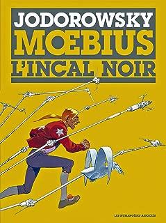 Best l incal noir Reviews
