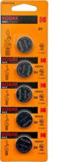 Kodak 30411579 Lityum Pil, Gri