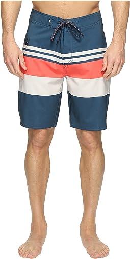 Mirage Del Rey Boardshorts