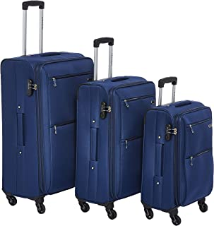 TRACK B367/3P Luggage Sets