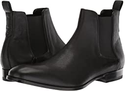 Cult Chelsea Boot By Hugo