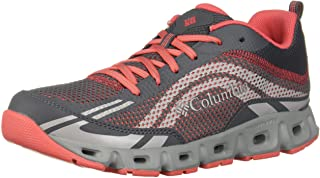 Women's Drainmaker Iv Breathable Shoe Water
