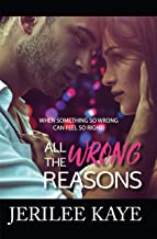 Best all the wrong reasons Reviews