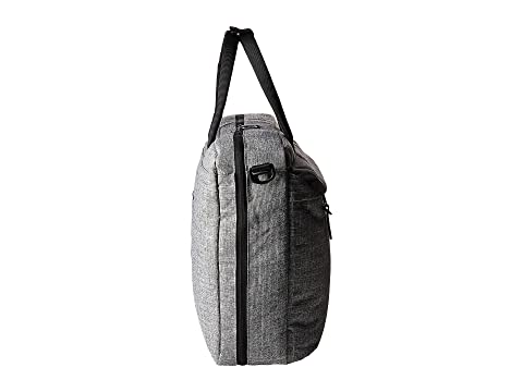 Winslow Raven Crosshatch Co Supply Herschel qtEaw