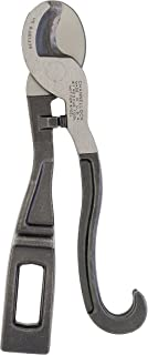 Channellock 87 9-Inch First Responder Rescue Tool | Designed for Firefighters & EMTs..