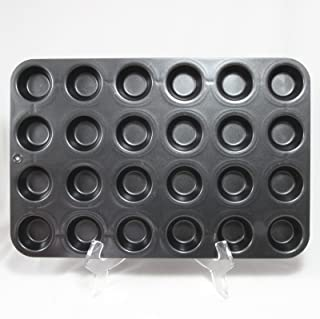 Pampered Chef Deluxe Mini Muffin Pan