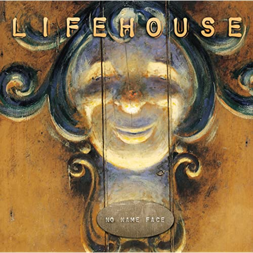 LIFEHOUSE IS IT IS IT BAIXAR WHAT MUSICA