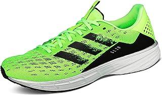 Pedagogía De Verdad esperanza  Amazon.es: adidas - Verde / Zapatillas casual / Zapatillas y calzado  deportivo: Zapatos y complementos