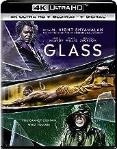 glass 2019 full movie