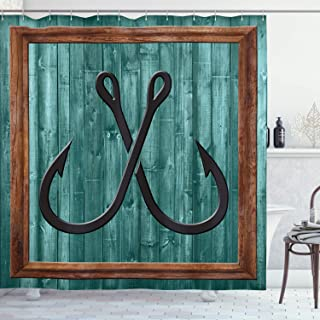 Iuers Curtains