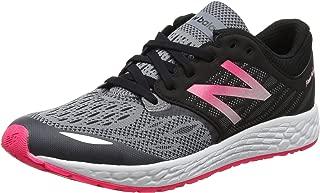 New Balance Kids' Fresh Foam Zante V3 Running Shoe