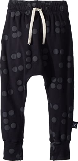 Braille Baggy Pants (Toddler/Little Kids)