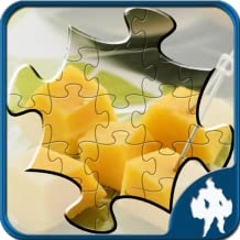 Best puzzle software free Reviews
