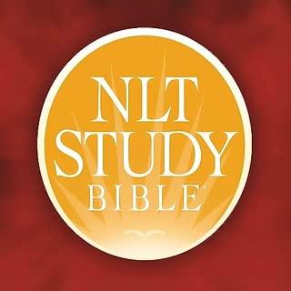 free nlt bible app