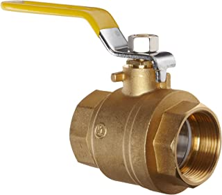 Best apollo 94a ball valve Reviews