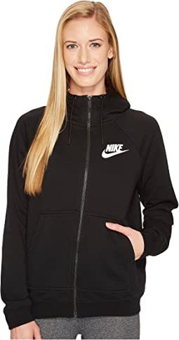 Nike - Sportswear Rally Full Zip Hoodie