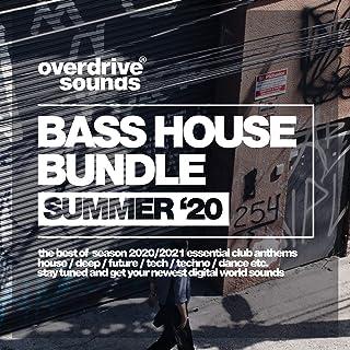 Bass House Bundle (Summer '20)