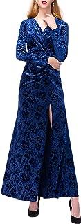 maternity maxi evening dresses