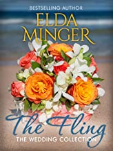 The Fling (Contemporary Romance)
