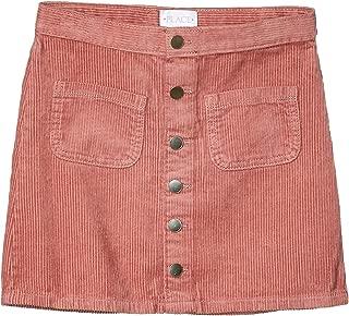 corduroy skirt kids