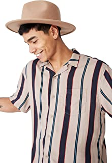 Cotton On Men's Festival Shirt
