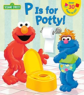 perfect potty inc